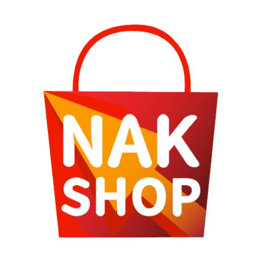 Nakshop